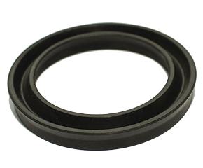 Резиновые уплотнительные манжеты воротниковые ГОСТ 6969-54 (ТУ 38 1051725-86)