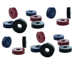 Прокладки для кран-буксы